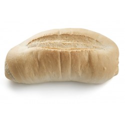 Bourgondisch Vloerbrood...