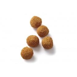Groente Bitterballen